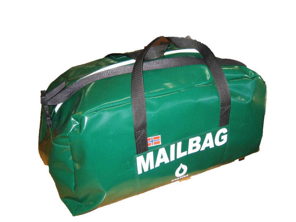 mailbag-uten